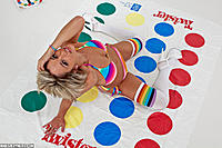 Click image for larger version.  Name:nikkis-playmates-6.jpg Views:334 Size:226.6 KB ID:7295