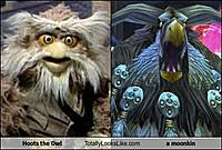 Click image for larger version.  Name:hootsmoonkin.jpeg Views:159 Size:27.0 KB ID:7317