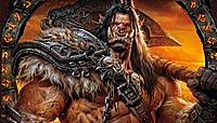 Click image for larger version.  Name:Grommash.jpg Views:485 Size:107.5 KB ID:7472