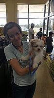 Click image for larger version.  Name:puppy.jpg Views:160 Size:68.4 KB ID:7536