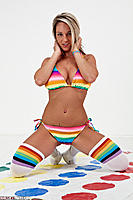Click image for larger version.  Name:nikkis-playmates-5.jpg Views:243 Size:193.3 KB ID:7294