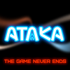 Ataka - 20,500 points (03-07-2012 09:13 AM)