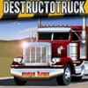Destructotruck - 620,866,816 points