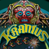 Kranius - 104,225 points