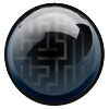 MazeBall - 25,100 points (06-28-2011 03:33 PM)