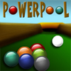 Powerpool - 76,300 points (03-02-2012 10:03 AM)