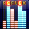 Reflex - 88 points (07-27-2011 10:22 AM)