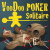 VooDoo Poker Solitaire - 2,300 points (06-28-2011 11:19 PM)